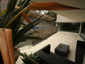 South Yarra Garden