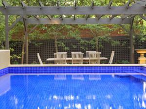 Camberwell Pool