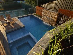 Rye Pool