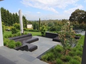Donvale Garden and Pool