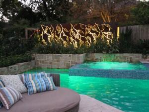 Mitcham – Pool