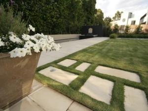 Toorak Garden