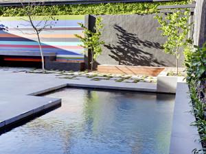 Armadale Pool