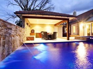 Surry Hills Pool