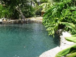 St. Kilda Pool