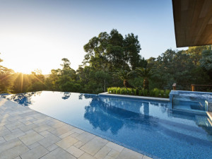 Eltham pool